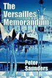 Versailles Memorandum
