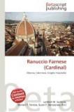 Ranuccio Farnese (Cardinal)