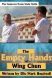 The Empty Hands of Wing Chun