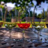 Vin natural de vanzare pentru evenimente(nunti, botezuri)
