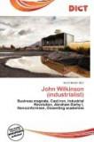 John Wilkinson (Industrialist)