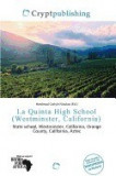 La Quinta High School (Westminster, California)