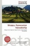 Wrz CA, Pomeranian Voivodeship