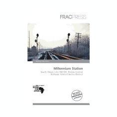 Millennium Station - Carte in engleza