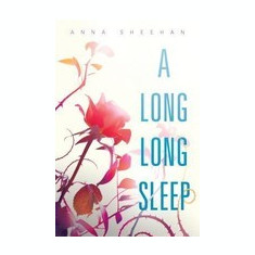 A Long, Long Sleep - Carte in engleza