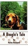 A Beagle's Tale