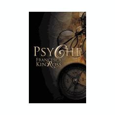 Psyche - Carte in engleza