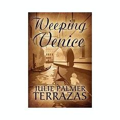 Weeping Venice