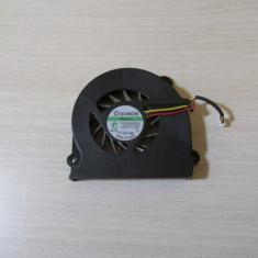Cooler Packard Bell Easy Note SJ51 Produs functional 1012mi - Cooler laptop