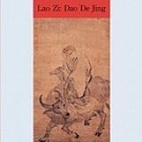 The Way and Its Power: Lao Zi's DAO de Jing - Carte in engleza