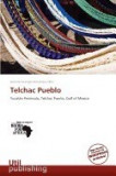 Telchac Pueblo