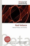 Ra L Velasco