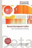 Russo-European Laika