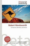 Robert Wordsworth