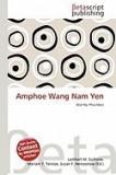 Amphoe Wang Nam Yen