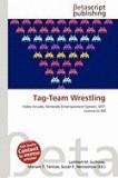 Tag-Team Wrestling