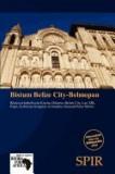 Bistum Belize City-Belmopan