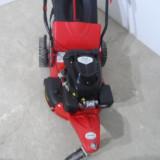 Cositoare benzina Powertec Garden 460 Trike