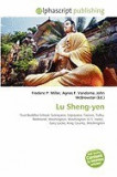 Lu Sheng-Yen