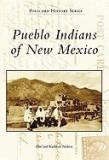 Pueblo Indians of New Mexico