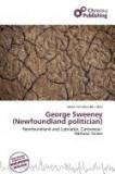George Sweeney (Newfoundland Politician)