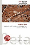 Nave Art