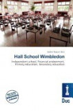 Hall School Wimbledon