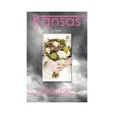 Kansas - Carte in engleza