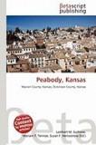 Peabody, Kansas
