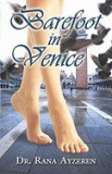 Barefoot in Venice