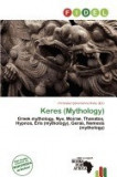 Keres (Mythology)