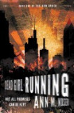 Dead Girl Running (Book One of the New Order)