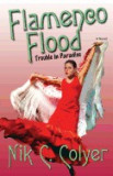 Flamenco Flood