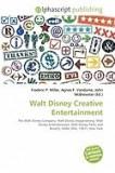 Walt Disney Creative Entertainment