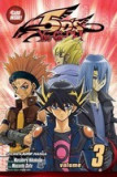 Yu-GI-Oh! 5d's, Vol. 3