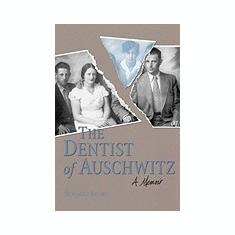 Dentist of Auschwitz-Pa