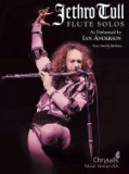 Jethro Tull Flute Solos: As Performed by Ian Anderson