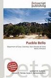 Pueblo Bello