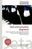 York and Lancaster Regiment