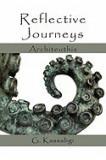 Reflective Journeys: Architeuthis, Stefan Zweig