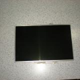 Display laptop Dell inspiron 1501 1520 1525 1521 B130 6400 , 15,4 1280 x 800