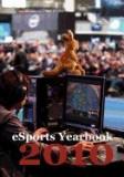 Esports Yearbook 2010