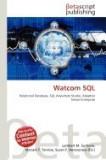 Watcom SQL