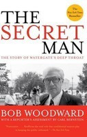 The Secret Man: The Story of Watergate's Deep Throat foto