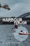 Harbour Terror