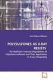 Polysulfones as X-Ray Resists