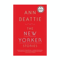 The New Yorker Stories - Carte in engleza