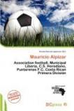 Mauricio Alp Zar