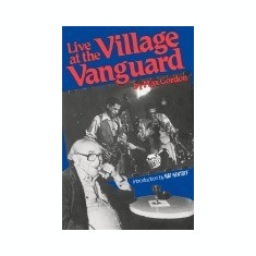 Live at the Village Vanguard - Carte in engleza