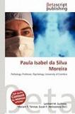 Paula Isabel Da Silva Moreira